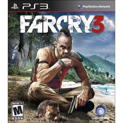 far-cry-3-ps3