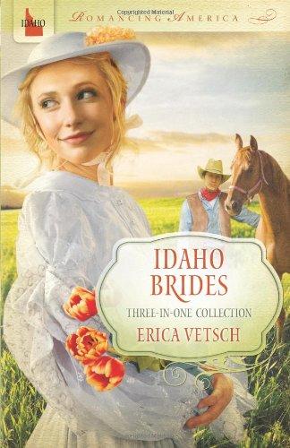 idaho-brides-romancing-america