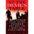At the Devil's Table: The Untold Story of the Insider Who Brought Down the Cali Cartel