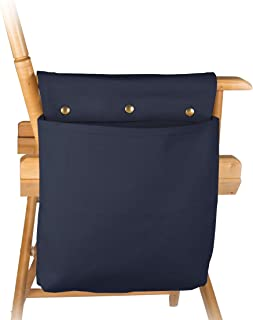 product image for Telescope Casual (1BAG13C01) Director Chair Script Accessory Bag, Navy