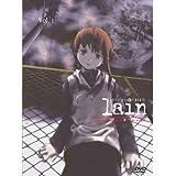 Lain - Serial Experiments, Vol. 01