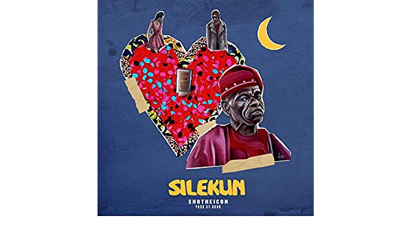 Silekun de Sho the Icon en Amazon Music - Amazon.es