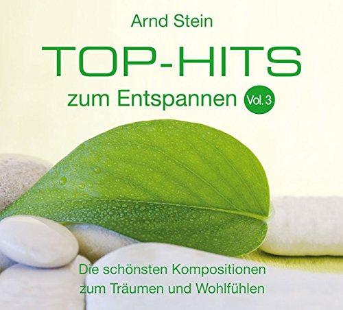 Top Hits zum Entspannen - Vol. 3