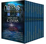 Lairds, Lords & Lovers: 10 Full-Length Novels From the Queens of Medieval Romance (English Edition)