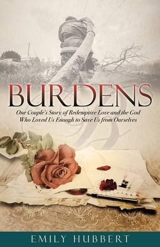 Read Online Burdens pdf