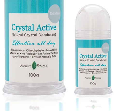 crystal-deodorant-stone-crystal-active-100-natural-long-lasting-single-ingredient-no-aluminum-chloro