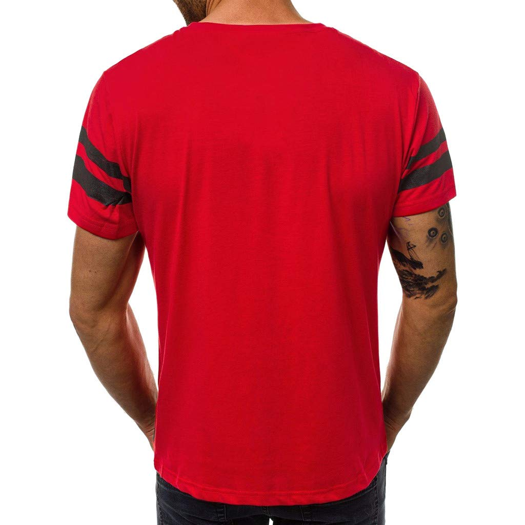 Dry Breathable Active Tee Giulot Classic Jersey Script Warriors Basketball Shirt for Fan Mens Sports Quick