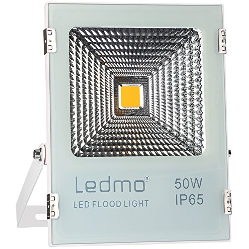 100W Led Flood Light Price in US - 3