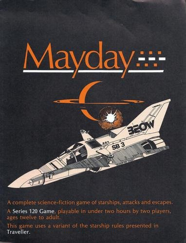 mayday-a-complete-science-fiction-game-ziploc-edition