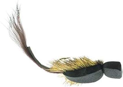 Umpqua Morrish Mouse Fly