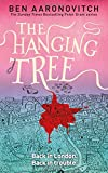 The Hanging Tree (Rivers of London 6)