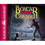 The Boxcar Children (The Boxcar Children, No. 1) (Volume 1) (The Boxcar Children Mysteries)
