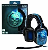 Ghost Recon: Future Soldier 7.1 Surround Sound