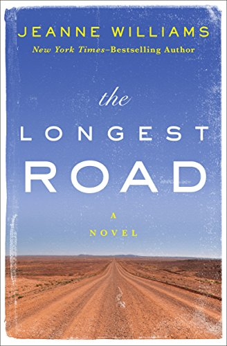The Longest Road: A Novel (Life Of Migrant Workers In The 1930s)