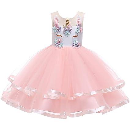 9c19fbf04022e Peggy Gu Traje de Cosplay Princesa Princesa Falda Falda de los niños Vestido  de Navidad Falda