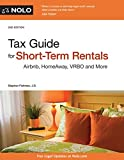 vrbo d - Tax Guide for Short-Term Rentals: Airbnb, HomeAway, VRBO and More