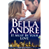 It Must Be Your Love (Seattle Sullivans #2) (The Sullivans Book 11)