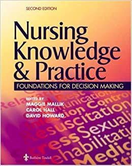 "knowledge and practices of staff nurses In this connection a cross sectional study was done among 50 staff nurses regarding knowledge ""a study to assess the knowledge and practice on bio-medical."
