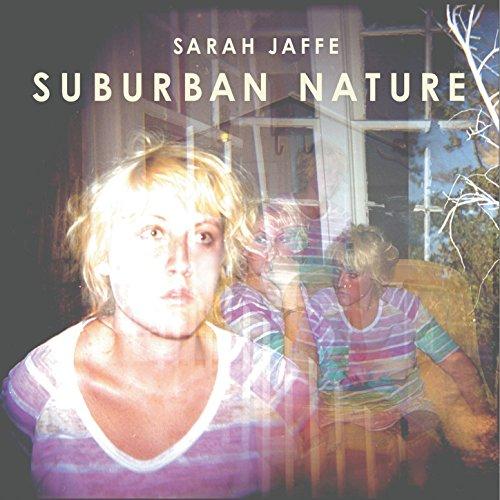 Suburban Nature