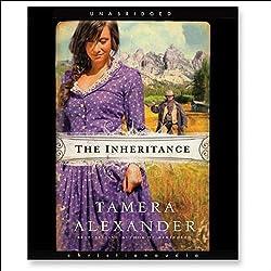 The Inheritance