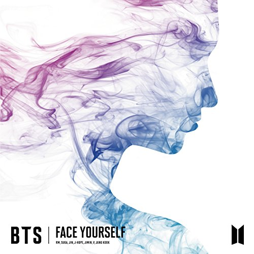 Face Yourself