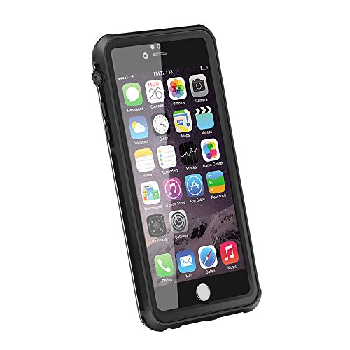 waterproof-case-for-iphone-6-6s-47-inch-version-alofox-clear-shockproof-iphone-6s-case-retail-packag