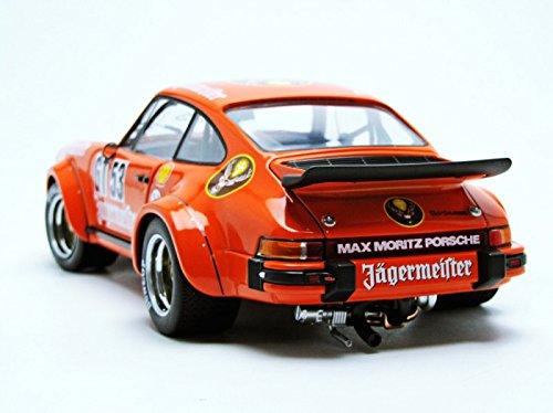 Schuco Dickie de Dickie 450033500 - Dickie Porsche 934 ...