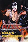 Kiss: Hell's Guardians - Interviews