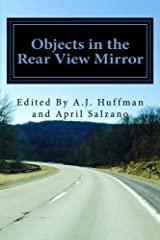 Objects in the Rear View Mirror Paperback