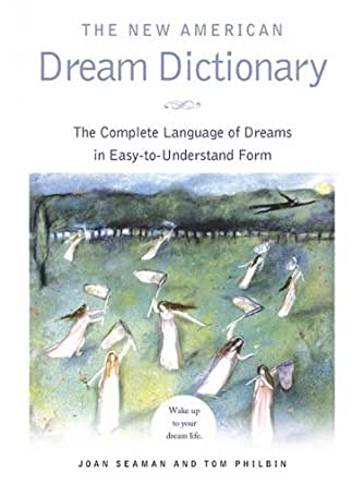 """my interpretation of the american dream James truslow adams, defining the american dream in epic of america,  """"i  have spent my life judging the distance between american reality and the  i  have a dream that one day this nation will rise up and live out the true meaning of  its."""