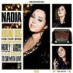 オリジナル曲 Nadja