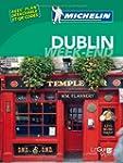 Dublin - Guide Vert Week-end