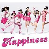 Happy Talk [DVD]