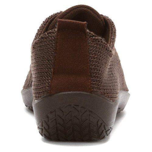 Brown Marron Ls Marron Ls Arcopedico Brown Women's Arcopedico Women's wwtHga