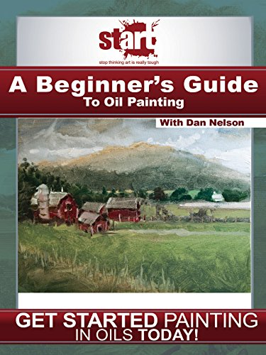 start-a-beginners-guide-to-oil-painting