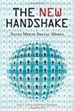 The New Handshake, Joan C. Curtis and Barbara Giamanco, 0313382719