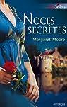 Noces secrètes (Best-Sellers t. 468) par Moore