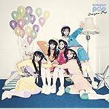 CRAYON POP(初回限定盤)(DVD付)