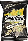 Smartfood White Cheddar Cheese Popcorn 25 Bags (5/8 Oz.)