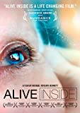 Buy Alive Inside