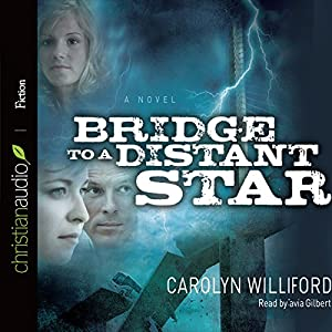 Bridge to a Distant Star Audiobook