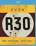 R30 [Blu-ray]