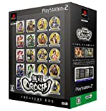 Musou Orochi [Treasure Box] [Japan Import]