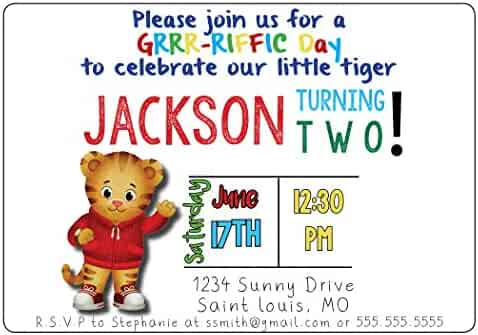 Shopping Lions & Tigers - Birth to 24 Months - Animals