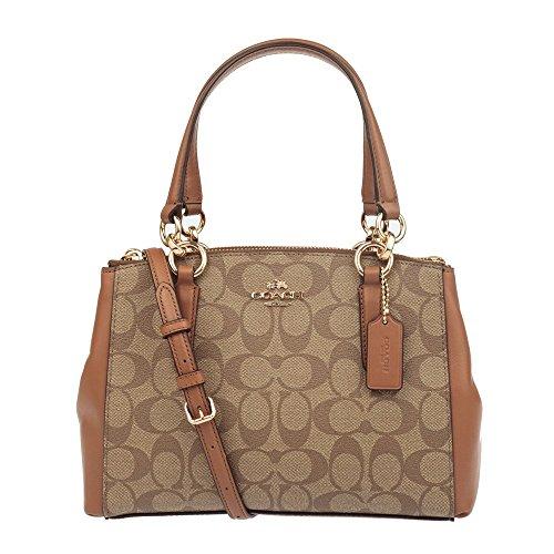 coach-women-s-shoulder-inclined-shoulder-handbag-f58290-khaki-brown-imbdx