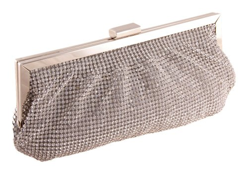 carlo-fellini-donna-evening-bag-n-5141-silver
