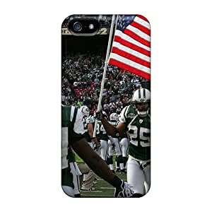 Iphone 5/5s Hard Case With Awesome Look - DVFkAsY5345SWpMd
