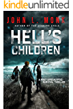 Hell's Children: A Post-Apocalyptic Survival Thriller