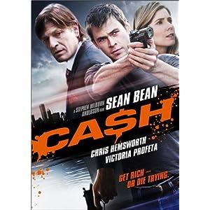 Ca$h [DVD] (2010)
