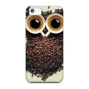 KSB23632mHGi Cases Covers For Iphone 5c/ Awesome Phone Cases
